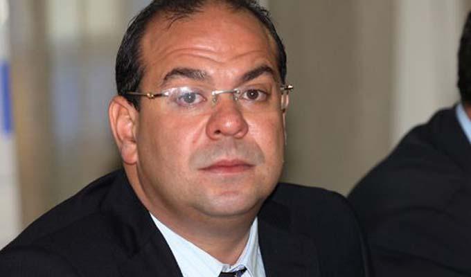 مهدي بن غربية يتحدّث عن المؤسسات العمومية التي سيتم التفويت فيها