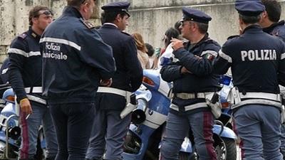 ايطاليا : البحث عن إرهابي تونسي خطير