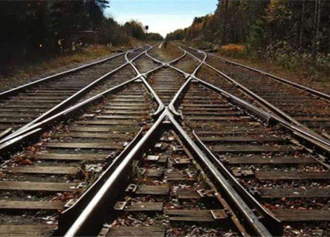 خط سكك حديدية يربط الإمارات بالسعودية نهاية 2021