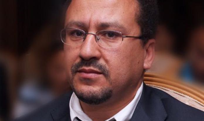 """محامي كورشيد:"""" سليم بن حميدان كبّد الدولة خسائر بـ 968 مليون دولار """""""