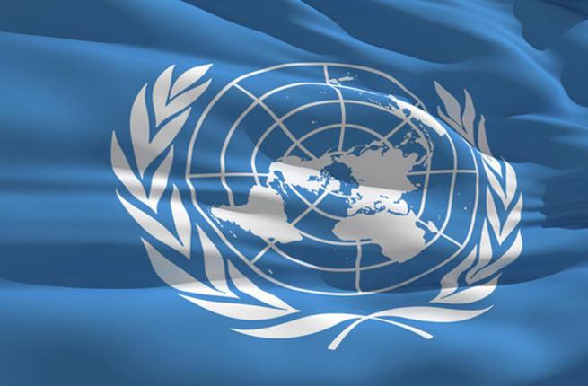 الأمم المتحدة: إختلاس أموال ليبيا يتمّ بمستويات كبيرة
