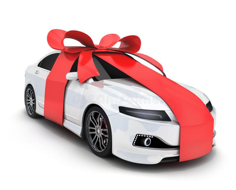 """الجمعية المهنية للبنوك تحذر من لعبة """"مسابقة لربح سيارة"""" على الفايسبوك"""