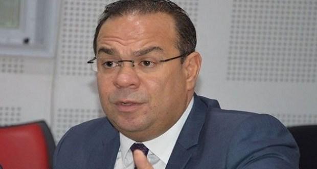 """بن غربية: """"مطالب نقابة التعليم الثانوي مادية… وقيمتها 400 مليون دينار"""""""