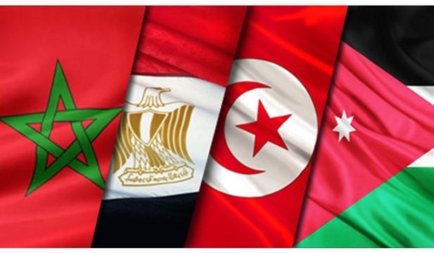 """تونس تحتضن غدا اجتماعا لدول """"اتفاقية أغادير"""""""
