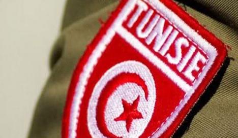 هوية شهيد الجيش الوطني في عملية المغيلة