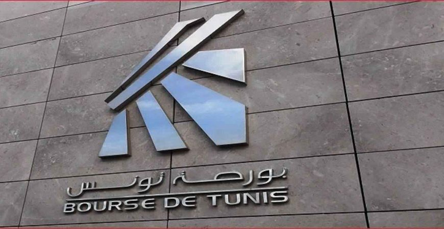 """بورصة تونس تختار """"أوريدو"""" لدعم ترابط أنظمتها بشبكة الانترنت وتأمين بياناتها"""