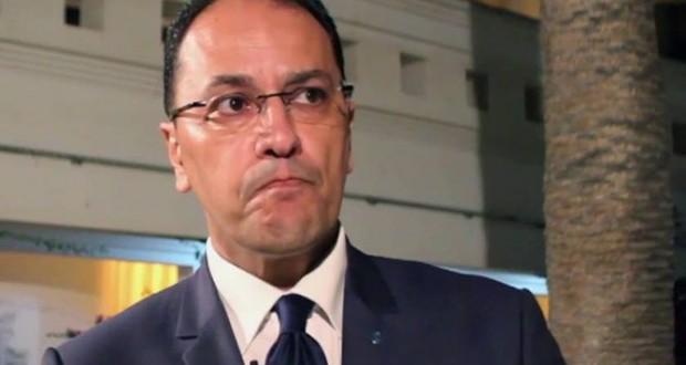 85 ألف كفاءة تونسية غادرت البلاد