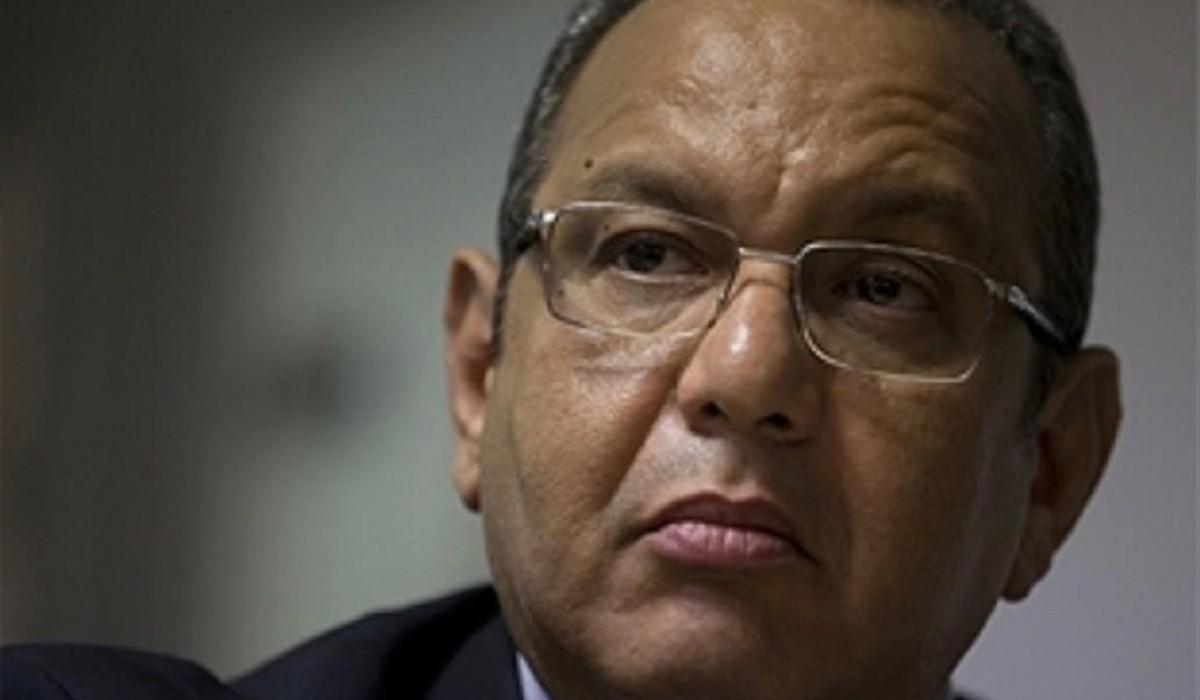 ماجول: مناخ الاستثمار في تونس بحاجة إلى قرارات جريئة وشجاعة