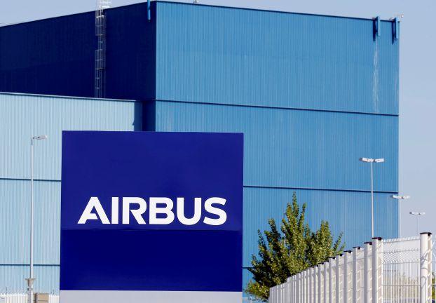 """شركة """" آرباص """" تُؤكد استعدادها لتطوير استثماراتها في تونس"""