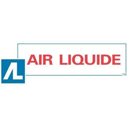 """ارتفاع رقم معاملات """" Air Liquide"""" بنسبة 6 %"""