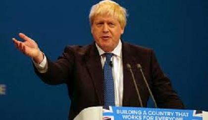 بريطانيا: لا خطط حاليا لهجمات جديدة على سوريا