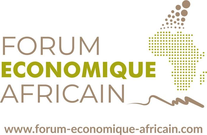 اليوم.. إنطلاق المنتدى الإقتصادي الإفريقي بتونس