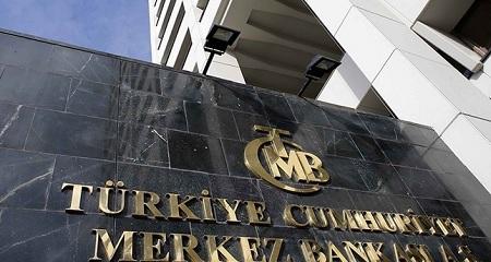 تركيا تسحب كامل احتياطات الذهب من الولايات المتحدة