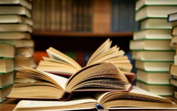 امرود كونسلتينغ: 74 % من التونسيين لا يملكون كتبا في منازلهم