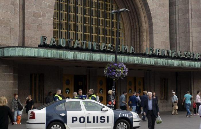 مقتل 4 أشخاص في إطلاق نار بجامعة تركية
