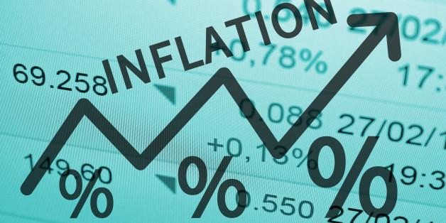 تونس- ارتفاع نسبة التضخم إلى 7,6 % في مارس 2018