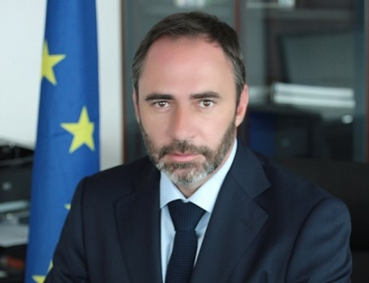 يوميا: الاتحاد الاوروبي يمنح تونس 6 مليون دينار في شكل هبات