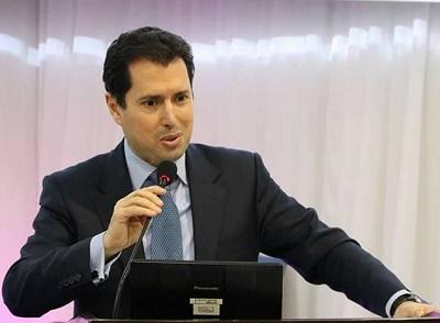 سليم الفرياني: 400 مليون دينار لدعم المؤسسات الصغرى و المتوسطة