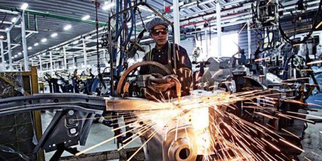 تراجع نوايا الإستثمار الصناعي بـ 35 % مُؤشر خطير… وهذا المطلوب لتحسين مناخ الاعمال