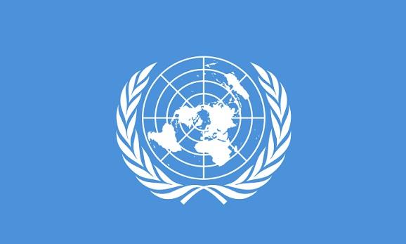 الأمم المتحدة تتوقع نمو الاقتصاد العالمي بأكثر من 3 % خلال 2018