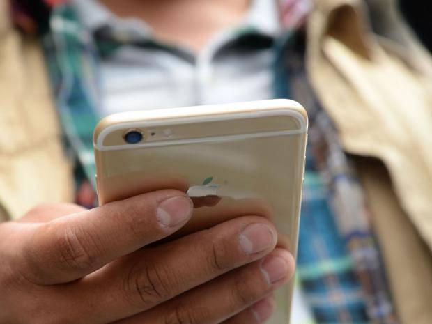 تونس- منع تسويق خدمة حمل الأرقام خارج مسالك التوزيع الرسميّة للمشغلين