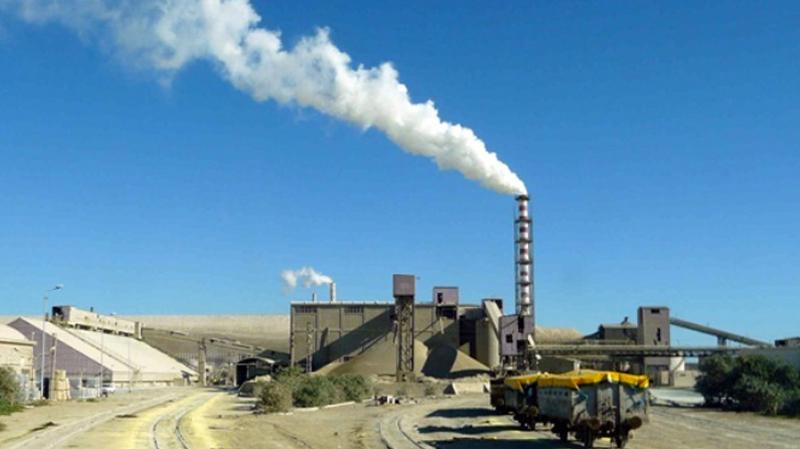 """وزارة الطاقة: لا تراجع عن قرار تفكيك الوحدات الملوثة بـ """"السياب"""""""