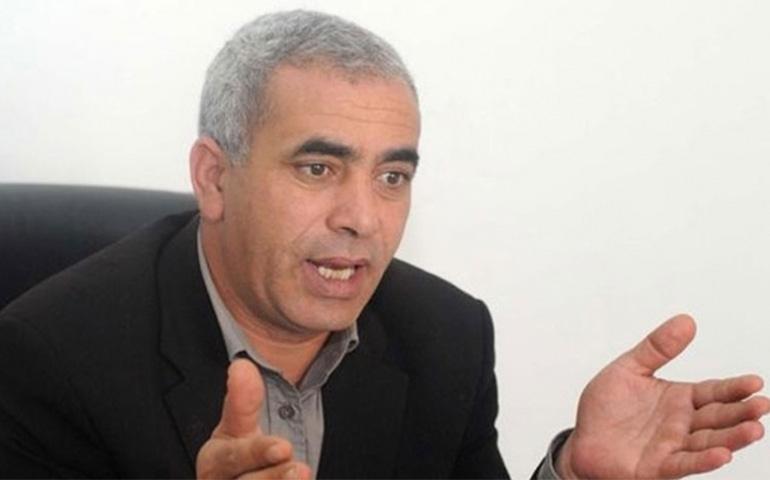 اقتطاع أيام الإضراب من أجور الأساتذة: اليعقوبي يُعلق