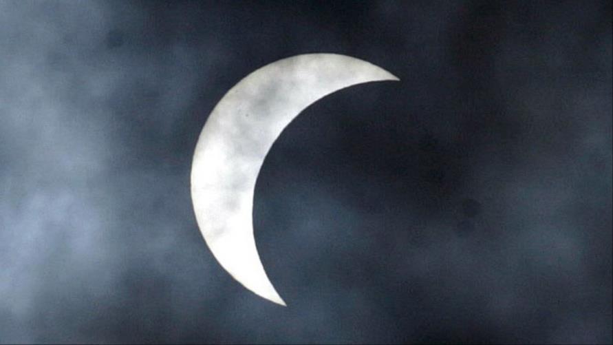 الجمعية التونسية لعلوم الفلك: الأول من رمضان سيكون يوم الخميس