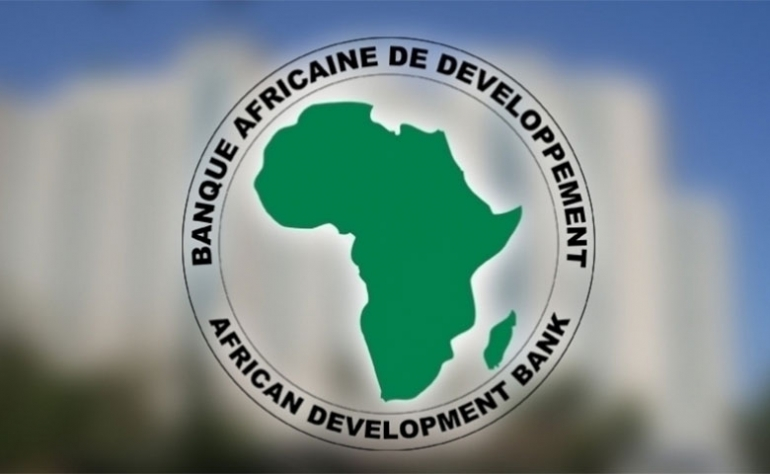 البنك الإفريقي للتنمية: مشاورات لإقرار زيادة عامة لرفع راس ماله
