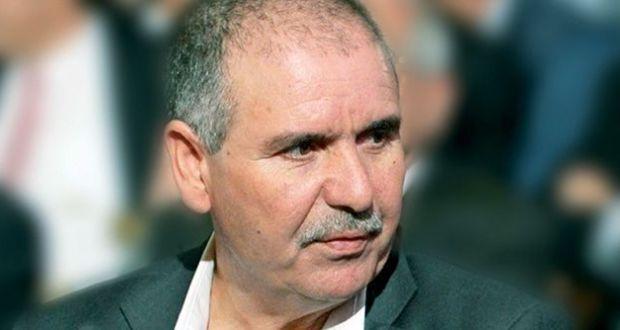 """نور الدين الطبوبي: """" من غير الممكن اليوم الحديث عن حكومة وحدة وطنية"""""""