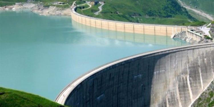 إرتفاع عجز تونس في الموارد المائية بالسدود