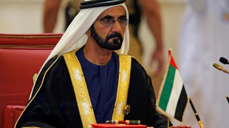 الإمارات تسمح للأجانب بتملك الشركات بنسبة 100%