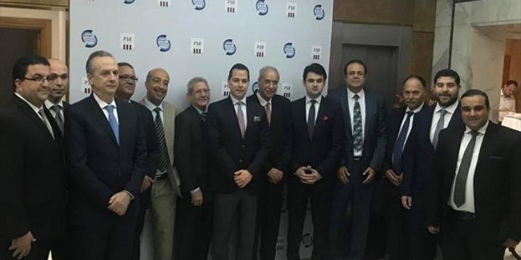 بداية من اليوم: الانطلاق الرسمي لنشاط وكالة الترقيم التونسية
