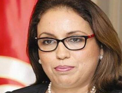 61 % من المؤسسات التونسية المصدرة لا تبحث عن أسواق جديدة