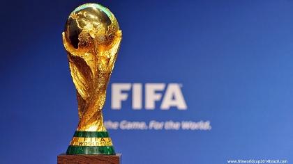 قائمة المدربين الأعلى أجرا في كأس العالم 2018