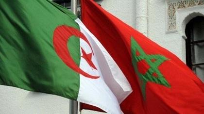 الجزائر تستدعي سفير المغرب