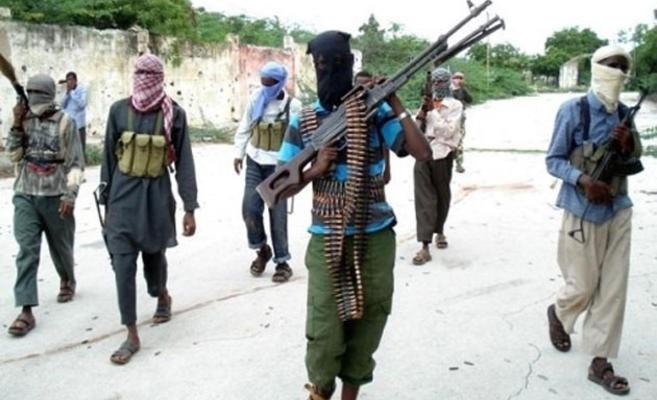 مقتل 45 شخصا في هجوم على قرية نيجيرية