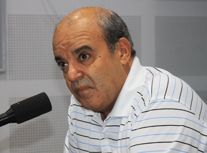 تونس :ايقاف الانتدابات بالوظيفة العمومية قرار مؤقت