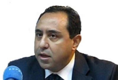 خروج تونس إلى السوق المالية العالمية: الأسباب