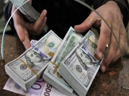 1.9 مليار دولار قيمة تحويلات التونسيين بالخارج