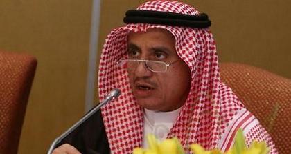 صندوق النقد العربي يتوقع تقديم قروض لتونس بأكثر من 300 مليون دولار