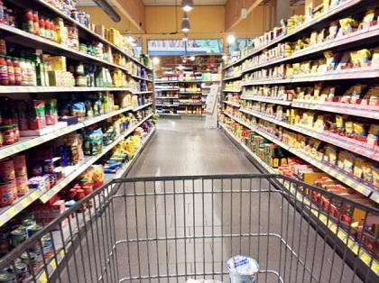 الميزان التجاري الغذائي يسجل فائضا بـ 219,5 مليون دينار
