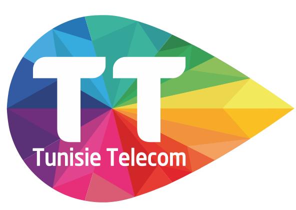 توقيت اتصالات تونس خلال شهر رمضان