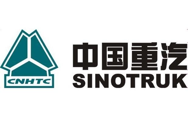 """شركة """"سينو تراك """" الصينية ترغب في استثمار 30 مليون دينار في تونس"""