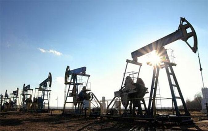 تطاوين: اضراب بيومين لعمال شركة تنمية واستغلال رخصة الجنوب البترولية