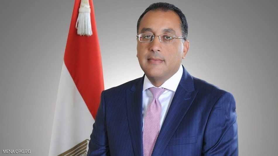 من هو رئيس وزراء مصر الجديد؟