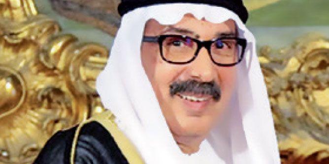 سفير الإمارات ينفي وجود مخطط انقلابي في تونس
