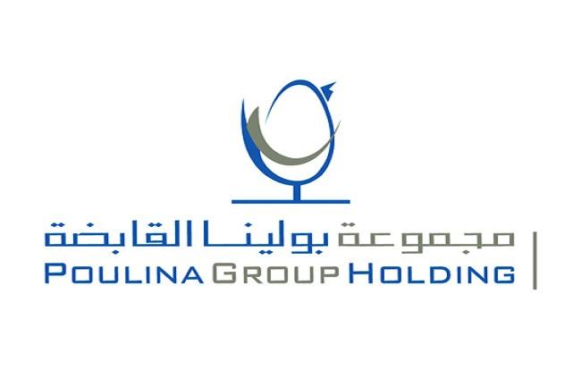 مجموعة بولينا القابضة تجني 900 مليون دينار من بيع كتلة اسهم