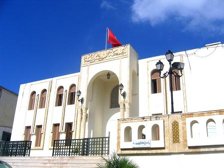 جامعة الزيتونة تعلن عدم تحملها مسؤولية ما جاء في تقرير الحريات الفردية