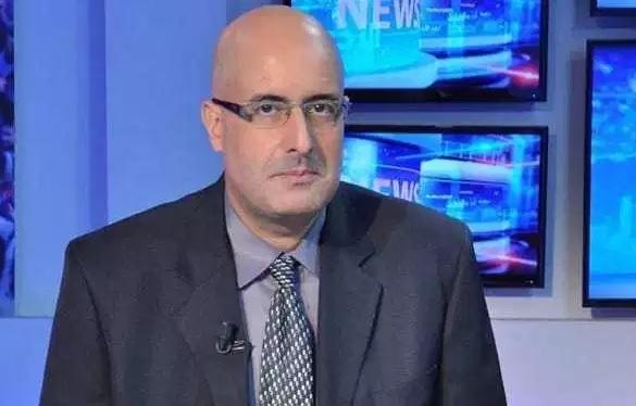 """صادق جبنون: """"الدينار سيُواصل الإنحدار… ومن الضروري إعادة تقييم توصيات النقد الدولي"""""""